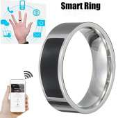 Bokoo NFC Universal Wear Smart Ring