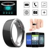 Alternate McLEAR Smart Ring - Leagway R3 Smart Ring