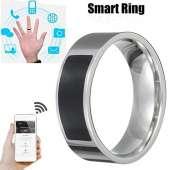 Alternate McLear NFC Ring