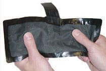 ElekTex Smart Fabric 5
