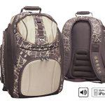 G-Tech Revolution Backpack 13