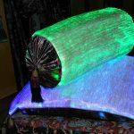Luminex Illuminated Pillows 1