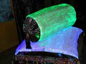 Luminex Illuminated Pillows 10