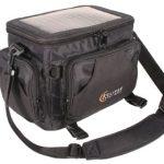 Nova Solar Camera Bag 3