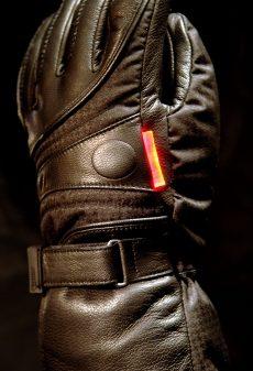 Reusch Solaris Ski Glove 9
