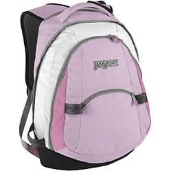 JanSport LiveWire Trinity Backpack 4