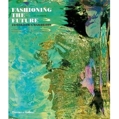 Fashioning the Future Book review 7
