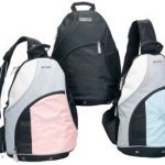 G-Tech The Replay Backpack 2