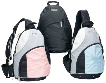 G-Tech The Replay Backpack 4