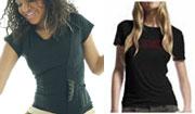 Summer Wearable Electronic Gear 3