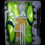 Adidas +F50 TUNIT Running Shoe 10