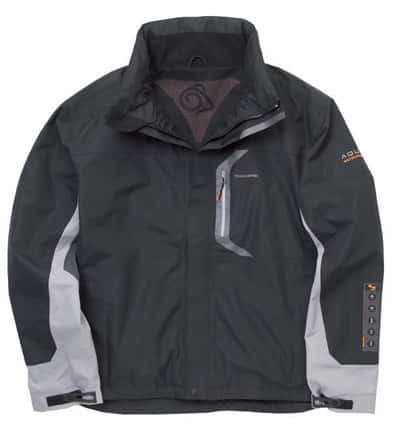 Craghoppers Future Jacket 8