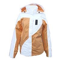 Harlequin WPB Jacket 2