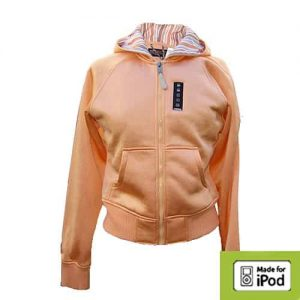 JanSport Soundwave Jacket 12