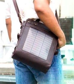 Noon Solar Eco Fashion 6