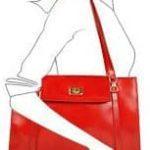 Pratesi Leather Business Bag 1