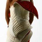 XS-Labs SKORPION Dress 1
