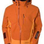 Westcomb iMirage Shell Jacket 1