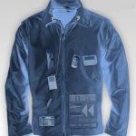ScotteVest technology enabled clothing 5