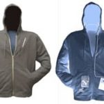 CES Special - Technology Enabled Clothing from ScotteVest 4