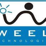 WEEL Technologies 1