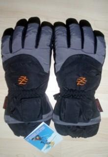 Blazewear Deluxe Heated Gloves 11