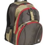 G-Tech Sound Wave Backpack 1