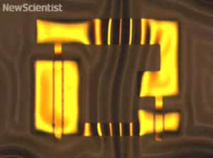 Stretchable circuits for wearable tech 12