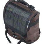 Sunload Solar Bags 1