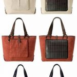Noon Solar Willow Tote 4