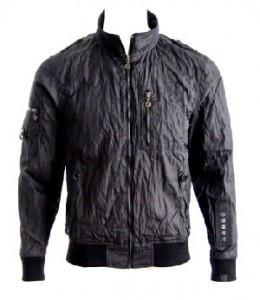 Republic Crafted iPod Jacket 14