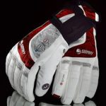 Swany Texsys G-Cell Bluetooth Gloves 1