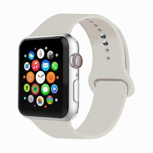 Apple Watch Series 5 10