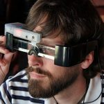 Epson Moverio Gets Modded to Become a Google Glass Competitor 1