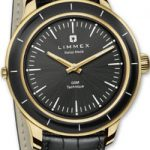 Limmex - The Stylish Emergency Watch 1