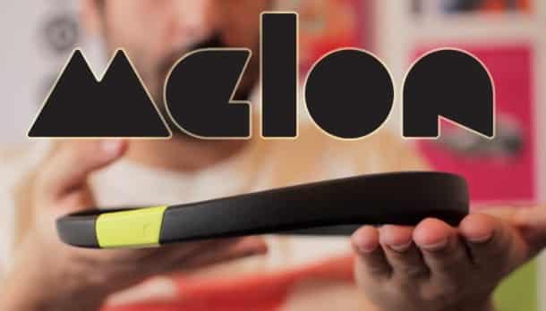 Axio EEG Headband Rebrands as Melon - Launches on Kickstarter Tomorrow 2