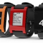 RunKeeper Available for Pebble, Looks to Expand to Google Glass 2