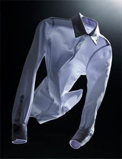 Apollo Shirt