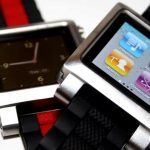 Acer Reportedly Getting in the Smart Watch Game in 2014 2