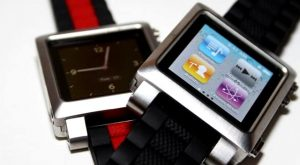 Acer Reportedly Getting in the Smart Watch Game in 2014 13