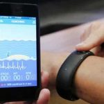 Foxconn Readies iPhone-Compatible Line of Smart Watches 2
