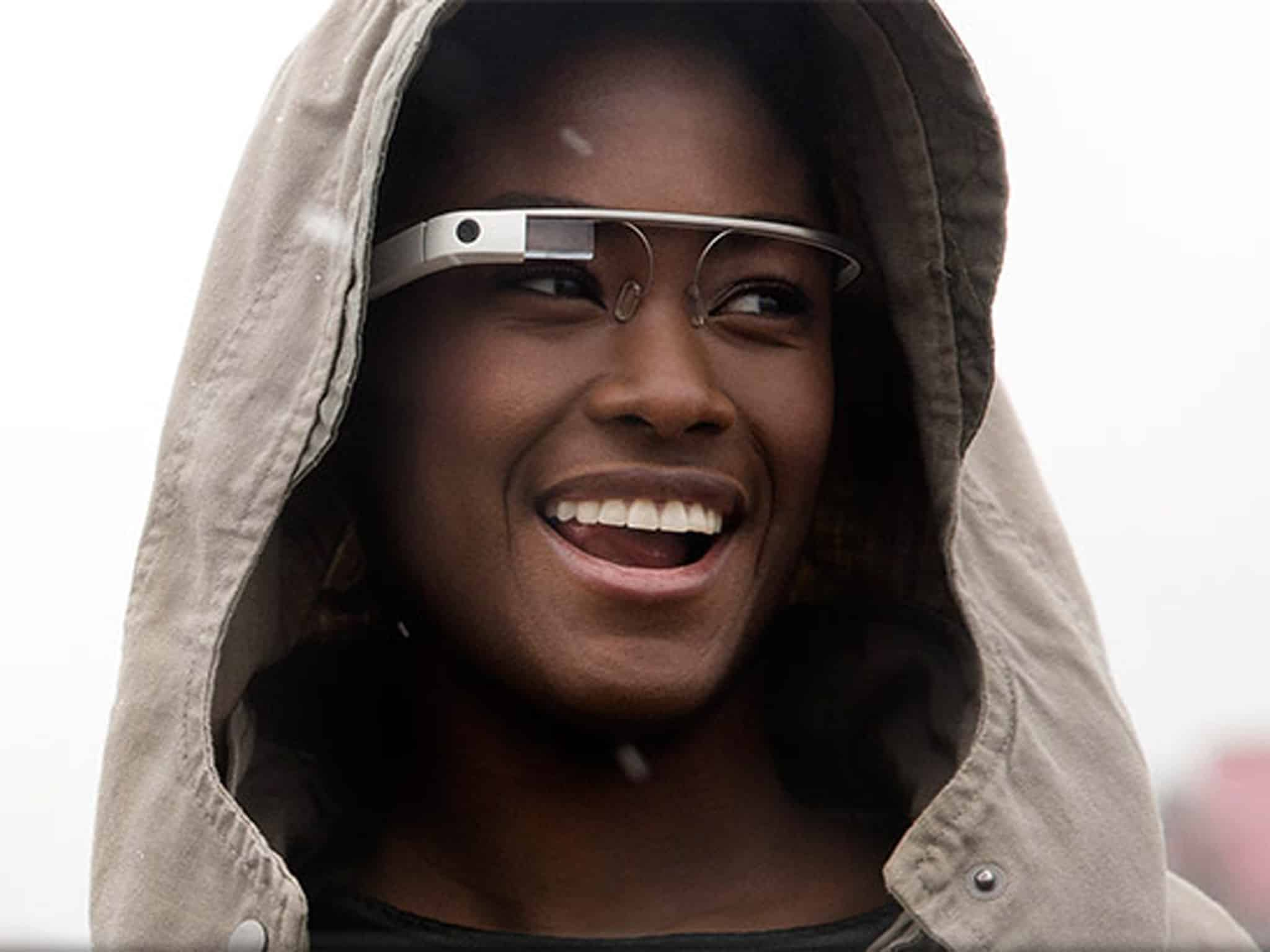 Changing Technology - How Google Glass Will Impact Our Lives And Technology As We Know It 4