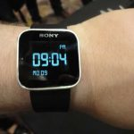 Sony Teases Big Smart Watch Announcement 4