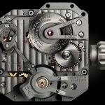 The Urwerk EMC - A Watch That Knows the Time 2