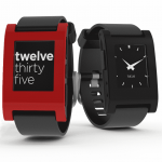 Pebble On Sale At Best Buy July 7 2