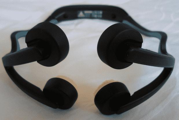 Foc.us EEG Headset Hits FEC - Release Imminent 3