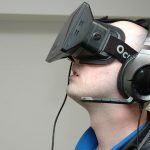 Today in Oculus Rift - Estimated Launch Price and Battles Against Nausea 4