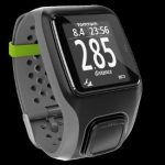 TomTom Releases Their Runner and Multi-Sport Watches 1