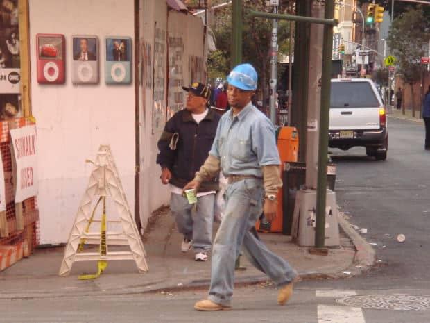 Construction Industry Wearable Tech 2
