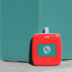 Cubit - The Smart, Fashionable, and Affordable Notifications Device 1